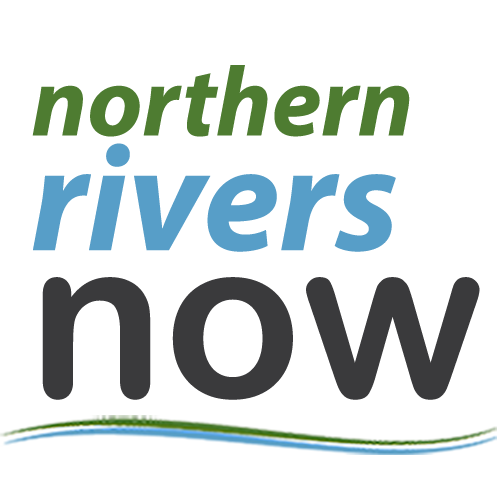 northern-rivers-now-logo-square-500.png