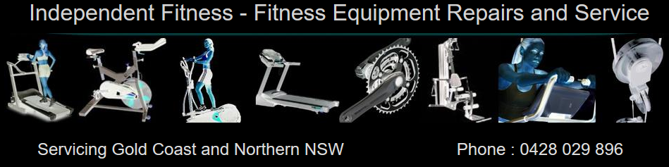 Screenshot_2020-10-21 Independent Fitness Home.png