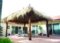 bali hut courtyard 3.jpg