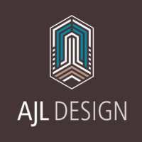 ajldesign_logo-inv-square_2019.png