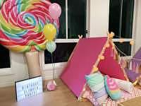 Sweet Tooth Theme - 1.jpg