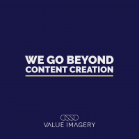 valueimagery-homepage.png