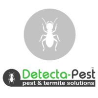 Detecta-Pest Box Logo.png