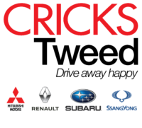 Cricks Tweed Logo_Large transparent.png