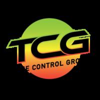 TCG Logo (30.png
