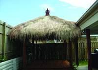 bali hut deck and patio 2.jpg