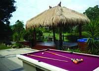 4 x 3 Bali Hut (1).jpg