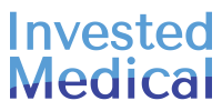 Invested_Medical_Logo_2000_x_1000.png
