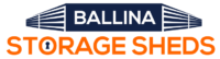 ballina-storage-sheds (1).png