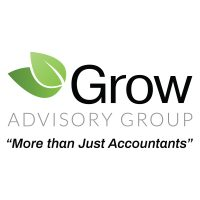 Grow-Advisory-Group.jpg