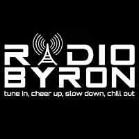 radiobyron-logoblk.jpg