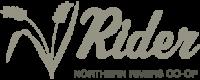 Rider-coop-logo-300.png