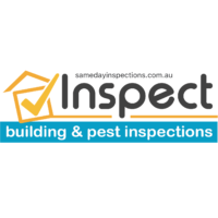 Inspect Box Logo copy.png