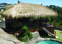 8.4 x 3.7 Bali Hut.jpg
