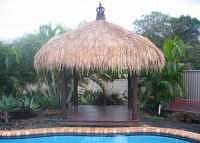 2.4 x 2.4 Bali Hut With Deck.jpg