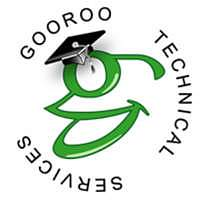 Gooroo-Technical-Services-logo-Onsite-computer-repair-service-ballina-lismore-byron-bay-nsw-300x300.jpg
