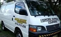 LEC Van cropped.jpg