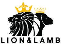 lion and lamb logo-01.jpg