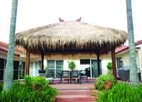 bali hut courtyard 2.jpg
